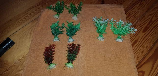 Rośliny sztuczne