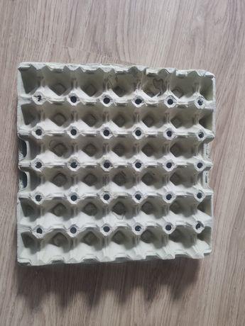 Wytłaczanki na jajka 30