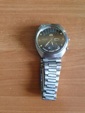 Sprzedam zegarek Orient