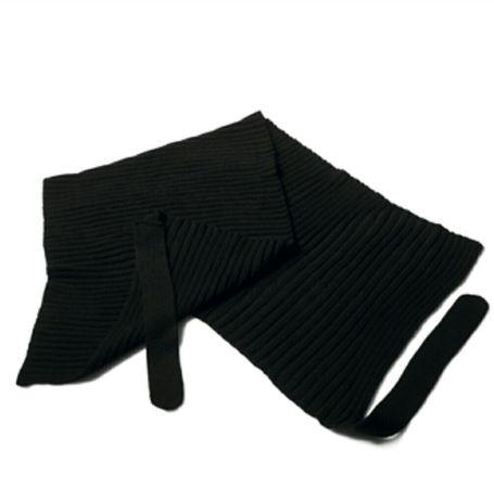 Мултиформ ( снуд шарф шаль пончо)