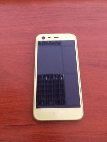 Sharp AQUOS Xx3 mini 603SH