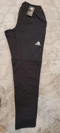 Dresy męskie Adidas nowe