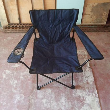 Продам стул кресло для рыбалки, отдыха.