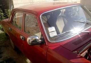 Продам машину Волга 24