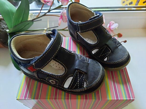 Босоножки для мальчика.Туфли для мальчика