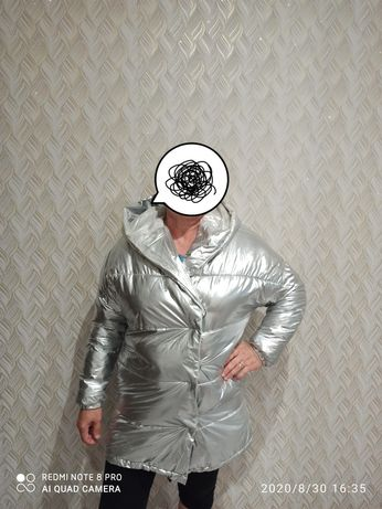 Куртка зефирка недорого