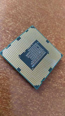 Процесор i3 2120 3.30 ghz
