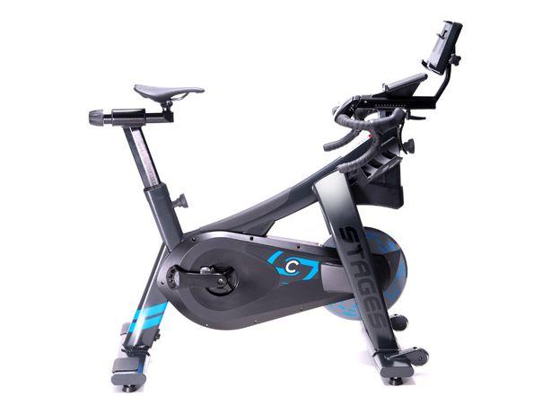 Rower treningowy Stages Cycling SB-20 SMART, nowy, gwarancja