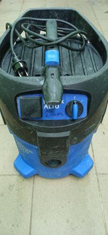 Odkurzacz przemysłowy Nilfisk ALTO Attix 30