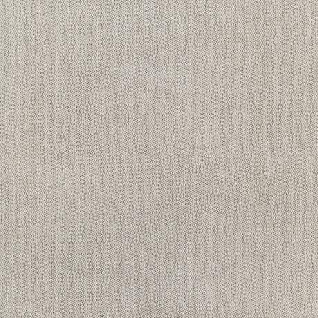 Tubądzin Chenille grey STR - 1 opakowanie
