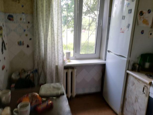 Метро Дарница, комната для парня без хоз. 4000грн