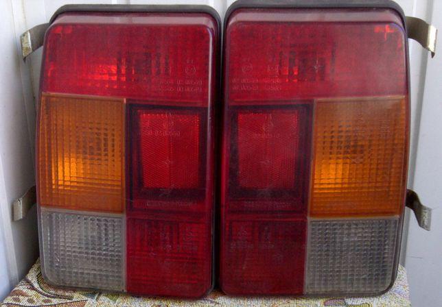 Задние фонари ВАЗ2104 оригинал