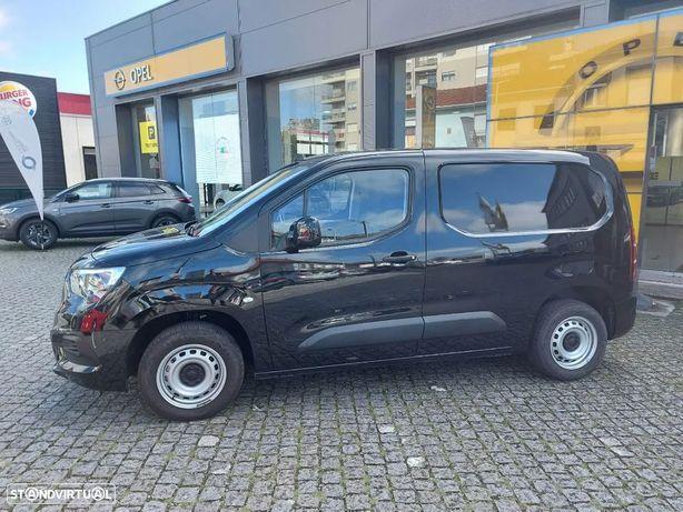 Opel Combo Enjoy