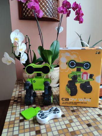 Багатофункціональний Робот Cady Wiri