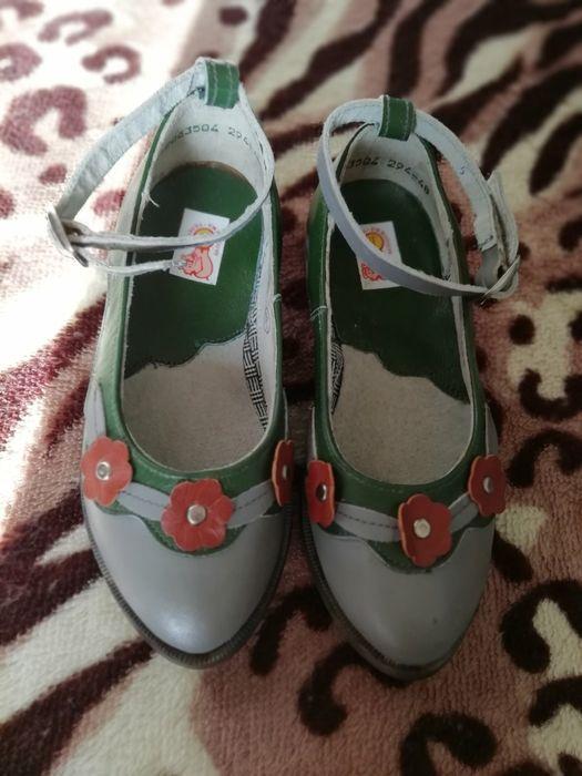 Продам новые туфли Каменское - изображение 1