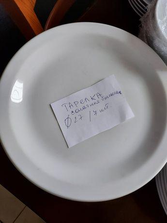 Продам тарелки разные , супники