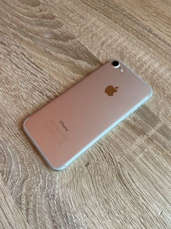 iPhone 7 32gb - OKAZJA‼️