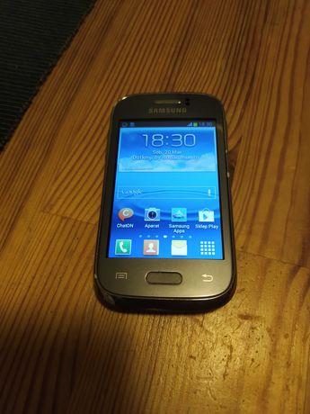 Samsung S6310 - używany, sprawny
