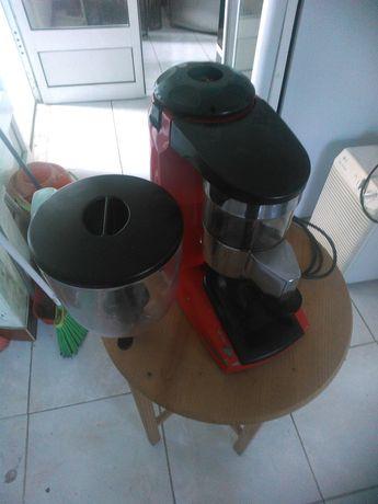 Moinho para maquina de cafe