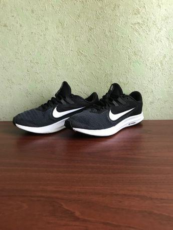 Кроссовки Nike just do it
