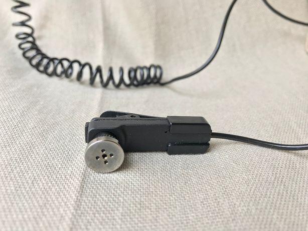 Mini kamera Live Streaming / sprzęt szpiegowski, egzaminacyjny