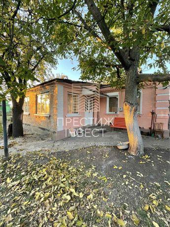 Долгосрочная аренда отдельностоящего дома с удобствами после ремонта