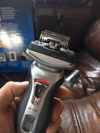 Maszynka do golenia Panasonic Promocja !!!