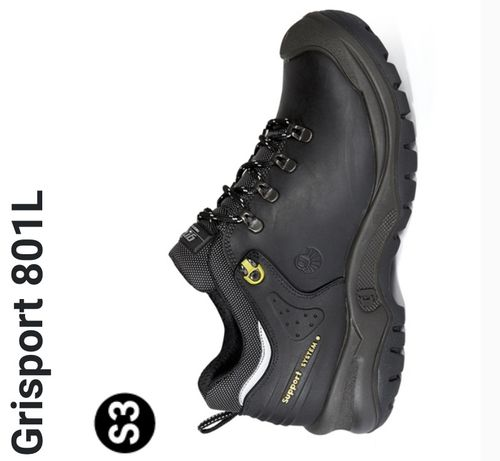 Buty robocze Grisport 43