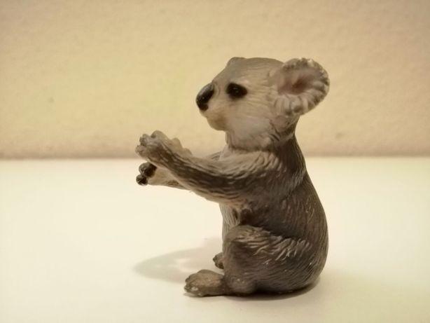 Schleich koala 2001