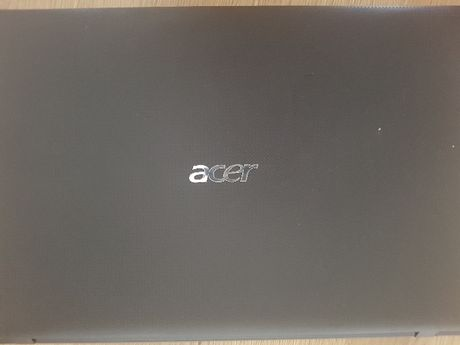 Laptop ACER 5742 WIN7 home prenium-idealny do zdalnego nauczania-super