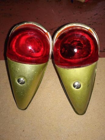 Продам авіаційні ліхтарі