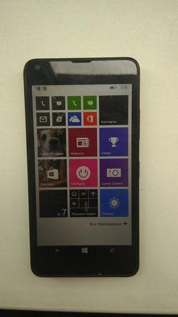 Телефон Microsoft RM1077