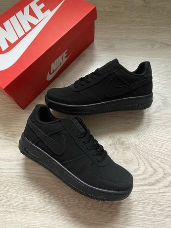 Nike Air FORCE ONE LOW Rozm. 36/37 low AF1 NOWE ! ORYGINAL !