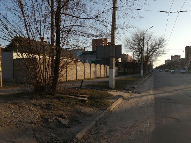 Склад, дом, Бизнес, СТО,Фасад 35 метров, под Бизнес, ул. Шахтерская 63