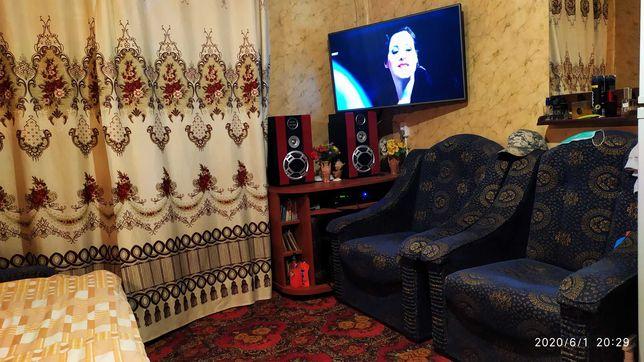 Комната в центре Лисичанска.Срочно!