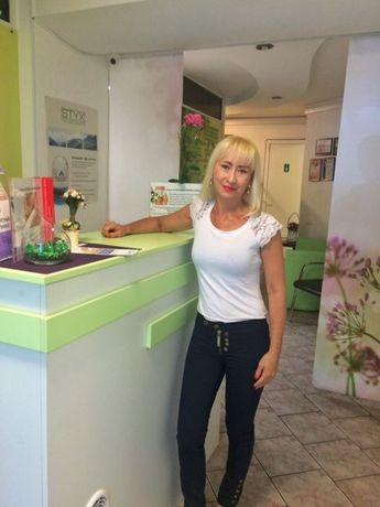 Массаж,Киев