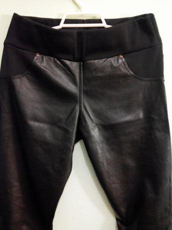 Брюки, штаны женские 46 размер