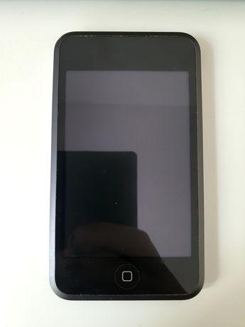 iPod touch 8 GB 1 generacja etui sprawny