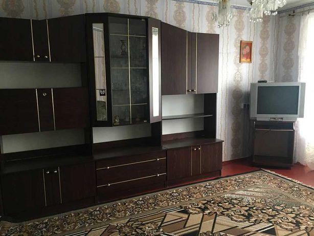 Сдается 3-х комнатная квартира район Новый Мелитополь
