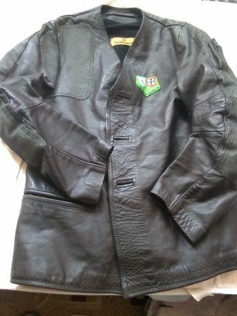куртка для кульової стрільби