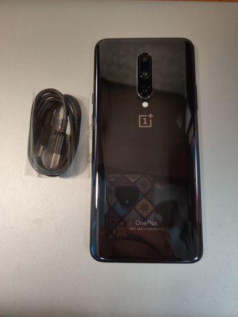 OnePlus 7 pro 8/256.