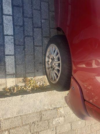 Renault twingo 94