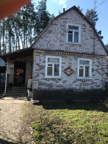 Продам  Дом-Дача с.Новогуйвинское