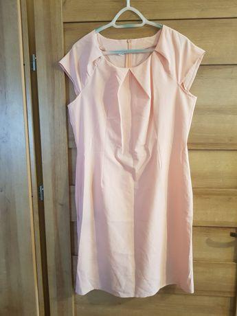sukienka roz. z metki 48