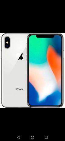 Нашел 10-й iPhone