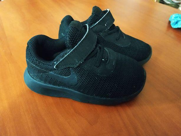 Детские кроссовки Nike 23.5 Оригинал