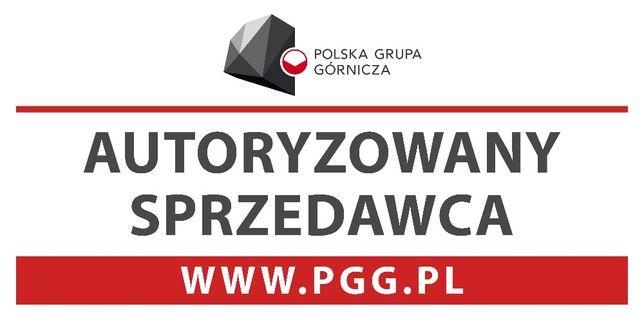 Węgiel kamienny ekogroszek Skład Węgla GRANOSIK Ozorków Zgierska 105