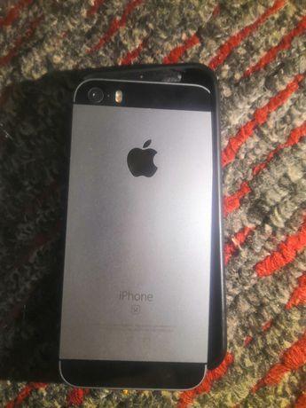 iPhone se 128gb iOS14.2