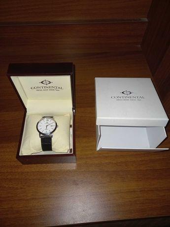 Продам наручные часы Continental