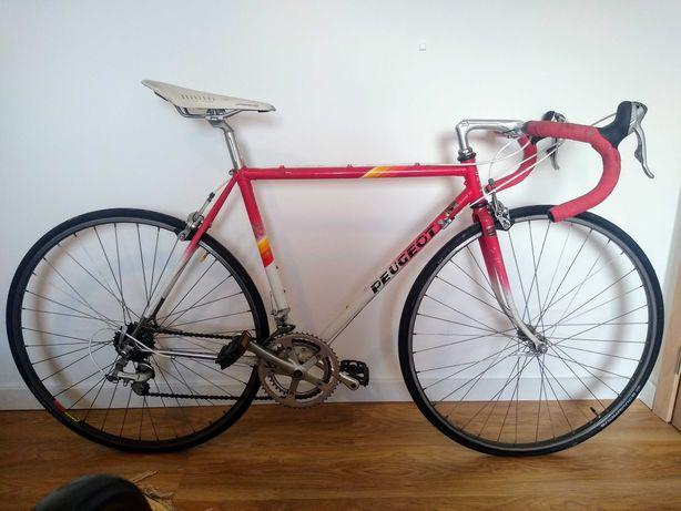 Bicicleta Peugeot